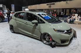 tuner honda photo collection modified 2015 honda fit