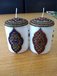 650 best candles and holders images on candles candle