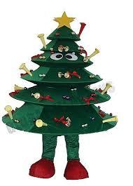 christmas tree costume christmas tree costume in guangzhou guangdong guang zhou mego