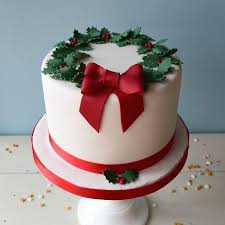 Christmas Cake Decorations Ideas Uk by Blue Door Bakery Cake Classes To Unleash Your Inner Domestic Goddess