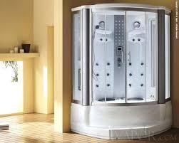 bathroom steam room shower u2013 buildmuscle