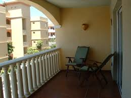 winter gardens apartment in golf del sur tenerife