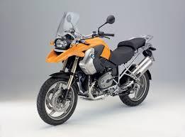 2009 bmw r1200gs motorcycle review sugakiya motor