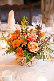 weekly flower delivery weekly flower delivery for home or office lavender