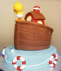 18 best src baby shower cakes images on pinterest baby shower