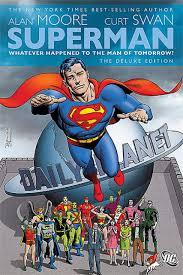 -Superman- Images?q=tbn:ANd9GcQpWfsU_RV19EpoK3v8AD8Nf8HVz8eHNDYIMBqnMTh06xPzELNR&t=1