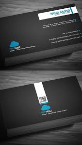 15 free business cards psd templates freakify com
