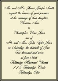 formal luncheon invitation wording a complete guide to party invitations daily party dish