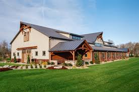 welcome home boston magazine post and beam barns ct ma ri