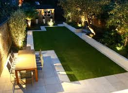 Small Garden Landscaping Ideas Landscape Garden Design Small Garden Dutapetanimuda Org