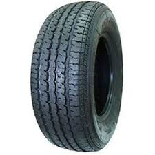 14 ply light truck tires new tire 225 90 16 hi run trailer 14 ply st225 90r16 radial atd 7 50