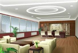 Gypsum Ceiling Design Ideas Android Apps On Google Play - Home ceilings designs