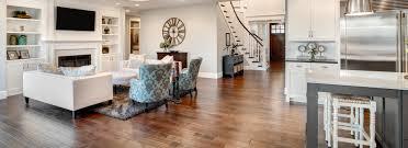 home floortrendz calgary flooring