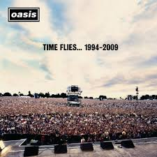 Wonderwall Mike Flowers - oasis u2013 wonderwall lyrics genius lyrics