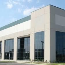 capannoni prefabbricati economici preventivi per costruire un capannone prefabbricato habitissimo