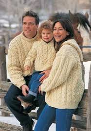 260 best knitting boys images on pinterest free knitting baby