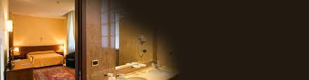 the four suites of the paul vi centre in brescia paul vi brescia
