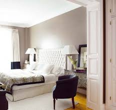 good colors for bedroom neutral interior paint scheme for homes bedroom ideas good colors