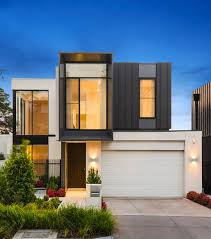 Best Modern Homes Images On Pinterest Architecture - Modern designs for homes