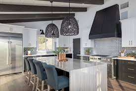 is semi gloss for kitchen cabinets the best sheen for kitchen cabinets hunker