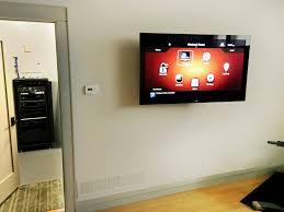 home theater automation rockstar av home gym u0026 theater