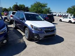 grey subaru outback 2018 2018 outback pictures live from outbackistan page 8