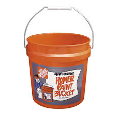 home depot black friday business the home depot 2 gal homer bucket 02glhdb the home depot
