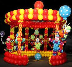 circus balloon the best balloon sue s recipes