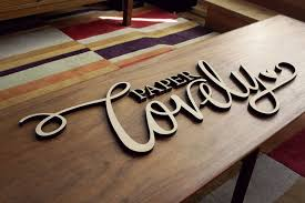 Laser Wood Cutting Machines South Africa by Laser Cut Wood Sign For My Office Wood Advisor Pinterest