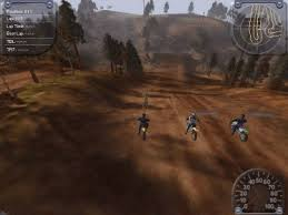 motocross madness windows 7 microsoft motocross madness 2 0 download free trial mcm2 exe