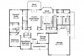 4 house plans house plan 4 bedroom ranch house plans fascinating house plans