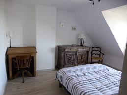 chambre de moine chambres kerbuys 2