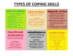 Social Work Counseling Skills List 3dde8a3e445c8a72fee58aa5ec130093 Jpg 750 579 Pixels Coping