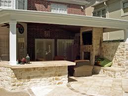 100 outdoor kitchen roof ideas outdoor kitchen designs