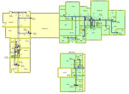 webreps wholesale hvac r contractor u0027s online store manual d