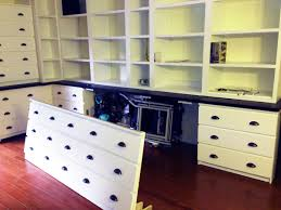 record player cabinet ikea best home furniture decoration