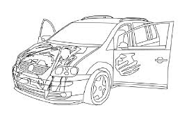 nissan skyline drawing 2 fast 2 furious perovky aut z rychle a zběsile tuning 220
