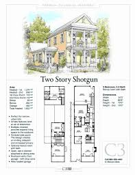 french colonial house plans modern shotgun house plans new plan 2 story by dutch colonial c3