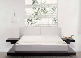 angle iron as basic of queen bed frame home decor news