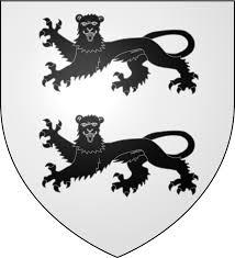 leopard heraldry wikipedia
