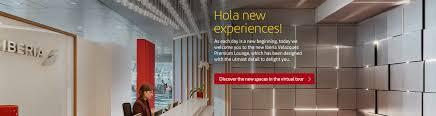 Ropa Interior In English Iberia Com In Spain The Best Prices For Iberia Flights Iberia