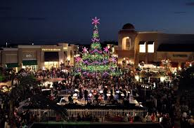 freesensenews 7 best dazzling christmas light displays in florida