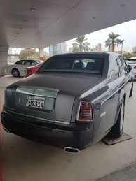 2010 rolls royce phantom interior rolls royce phantom limited edition shoneez motors