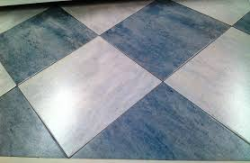 different types of tile floors interior design ideas photo at