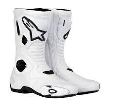 alpine star motocross boots 152 01 alpinestars s mx 5 smx5 boots 204624