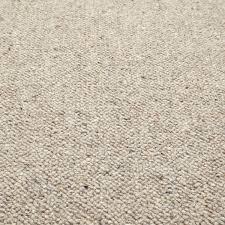 Berber Throw Rugs Tips Berber Carpet Carpet Berber Cost Berber Carpet Area Rugs