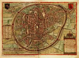 Large Bologna Maps For Free by Amazing Maps Of Medieval Cities Earthly Mission