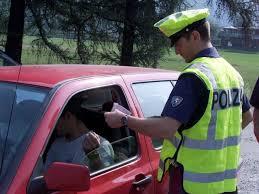 auto possono portare i neopatentati quale macchina possono guidare i neopatentati lettera43 it