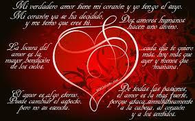 imagenes de amor para mi pc gratis imágenes de amor imágenes románticas para enviar gratis