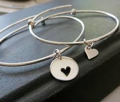 sterling silver wedding gifts of the gift and sterling silver